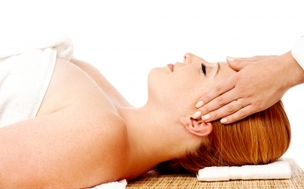 Where Can I Get A Good Massage In Amarillo, Texas